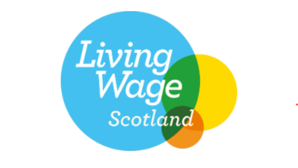 Embracing the living wage